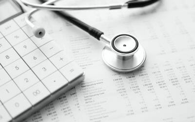 The Top 5 Factors to Consider When Determining the Best Health Insurance Quote for Your Company