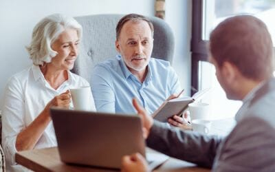 Four Mistakes to Avoid When Switching Health Insurance Brokers