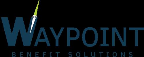 Waypoint Benefit Solutions